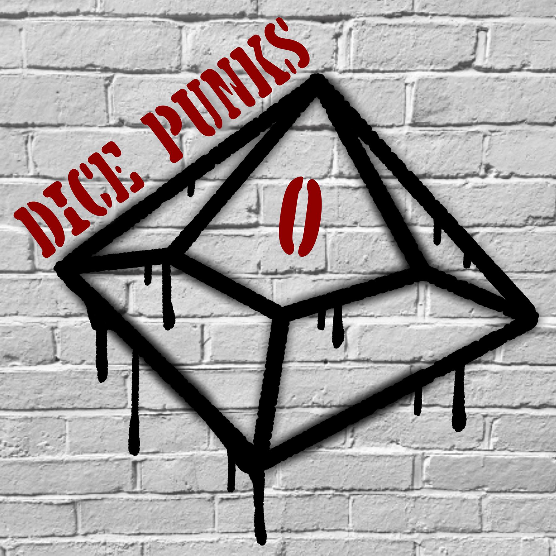 Dice Punks